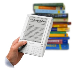 kindle-textbook