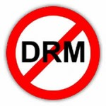 drm_degree_wide